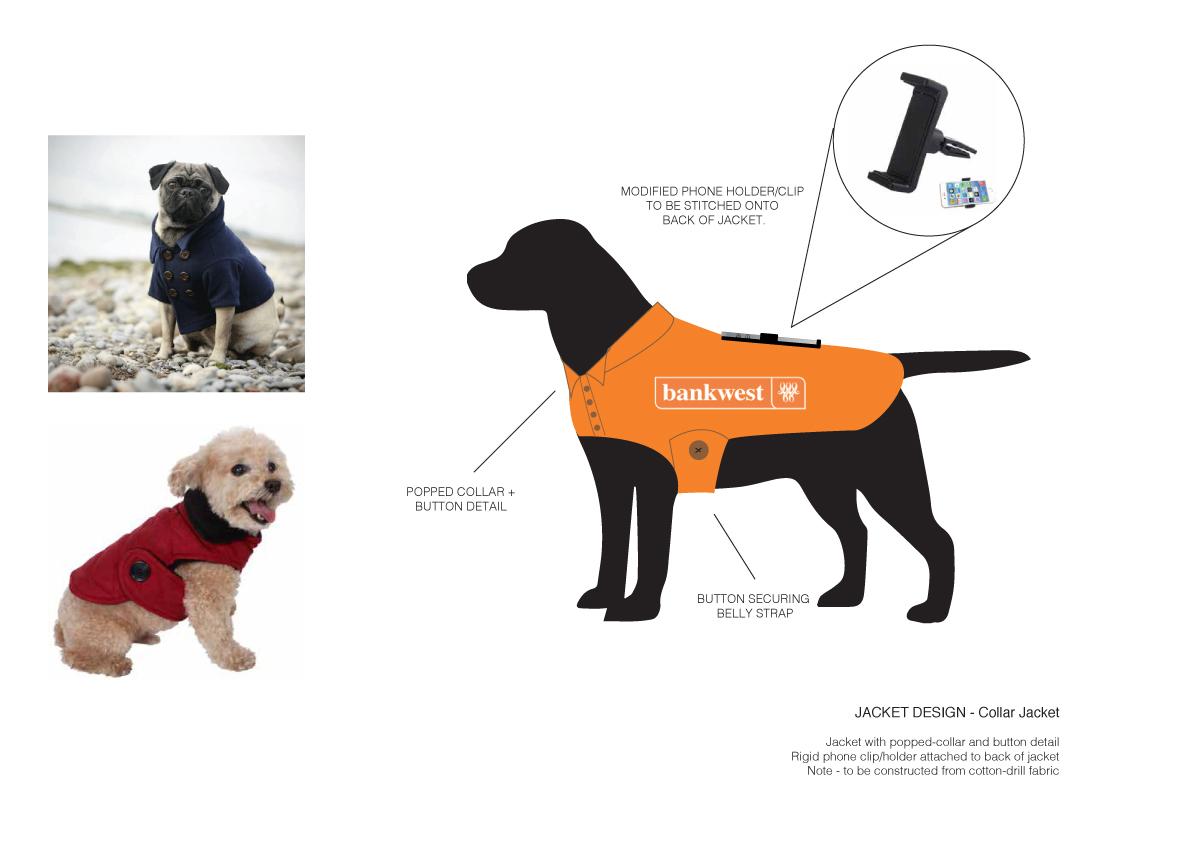bankwest-doggo-jacket-design_updated-options